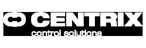CENTRIX Control Solutions