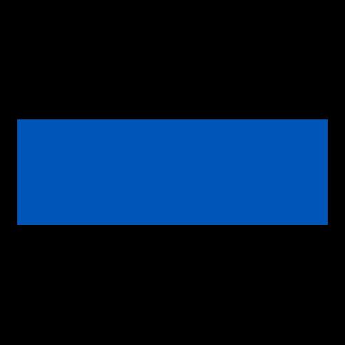 Dresser-NGS Logo